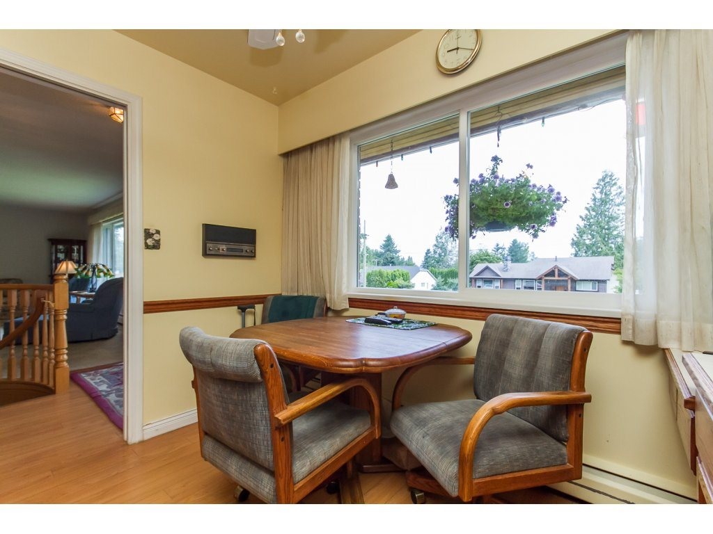 Photo 8: 24810 40TH AVENUE in Langley: Salmon River House for sale : MLS(r) # R2088309