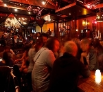 Main Photo: ~ GRANVILLE STREET PUB ~ in Vancouver: Downtown VW Home for sale (Vancouver West)  : MLS® # C8002652