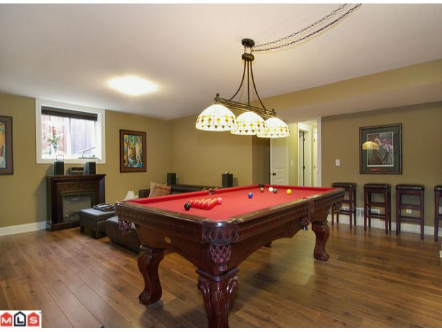 Photo 6: 36547 LESTER PEARSON Way in Abbotsford: Abbotsford East House for sale : MLS(r) # F1206962