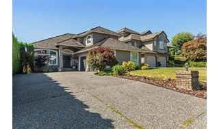 Main Photo: 19014 59A in Surrey: Cloverdale BC House for sale (Cloverdale)  : MLS®# R2110068