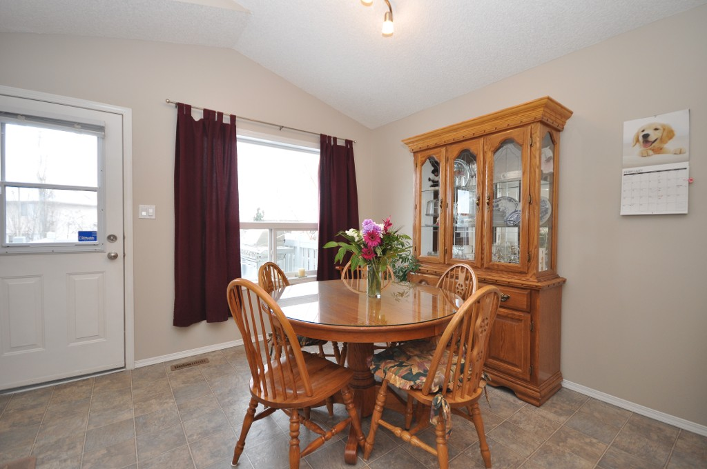 Photo 7: Sherwood Park Home for Sale Lakeland Ridge