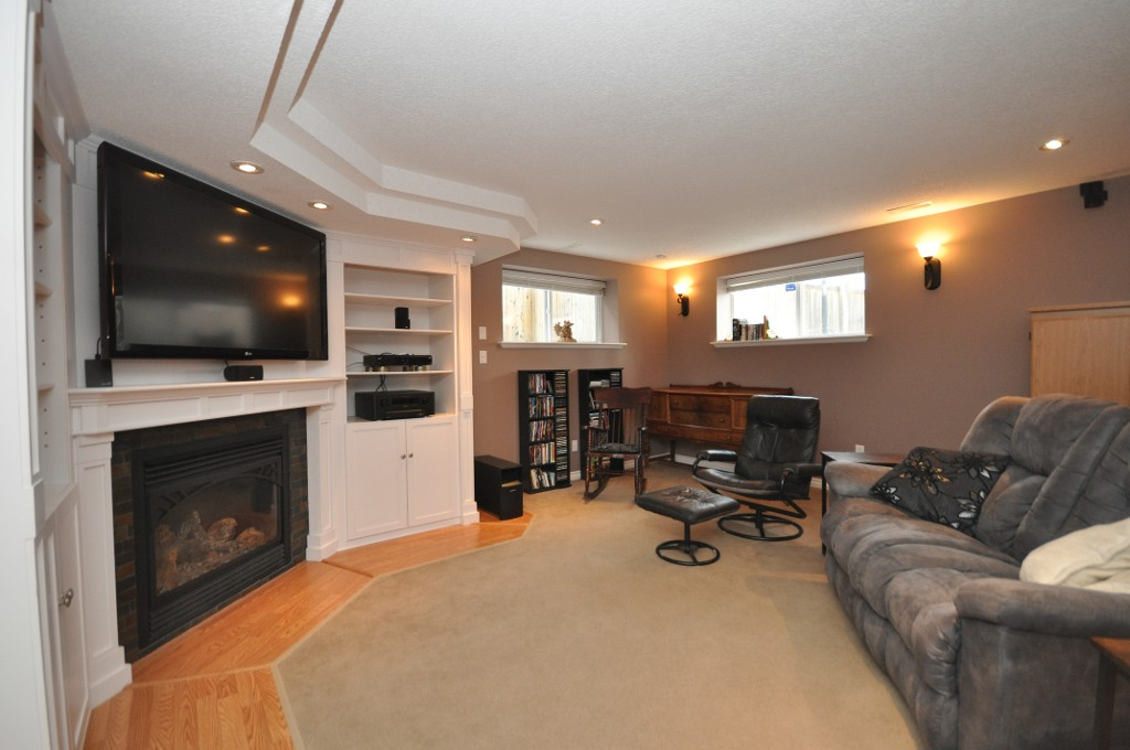 Photo 15: Sherwood Park Home for Sale Lakeland Ridge