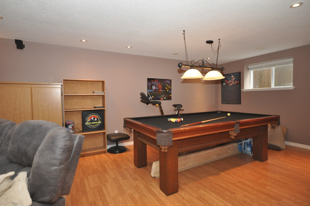 Photo 17: Sherwood Park Home for Sale Lakeland Ridge