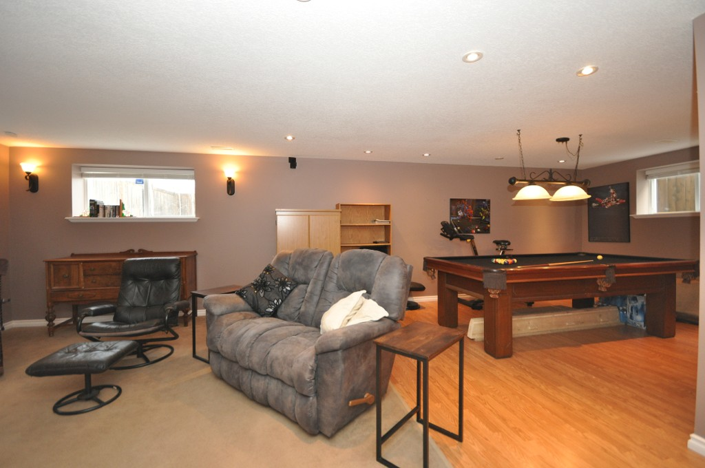 Photo 16: Sherwood Park Home for Sale Lakeland Ridge