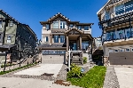 Main Photo: 1513 SOUTHVIEW STREET in Coquitlam: Burke Mountain House for sale : MLS® # R2161761