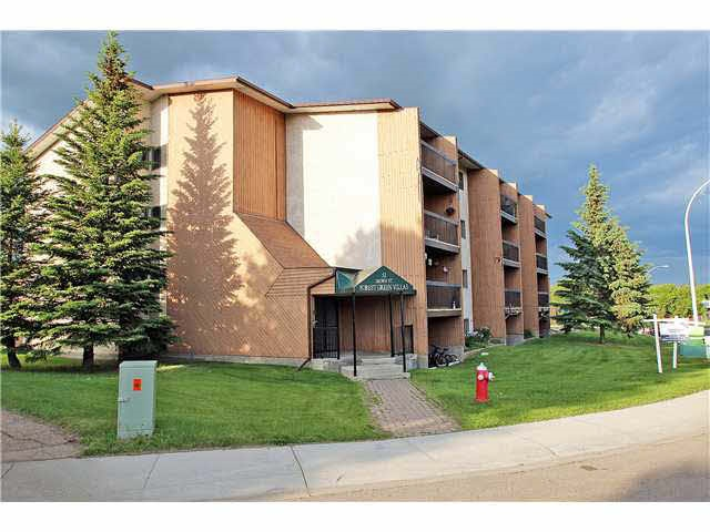 FEATURED LISTING: 304 - 51 BROWN Street Stony Plain