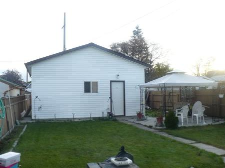 Photo 9: 964 MOUNTAIN AVE.: Residential for sale (North End)  : MLS(r) # 2919778