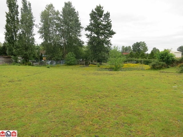 Photo 2: 5367 164TH Street in Surrey: Serpentine House for sale (Cloverdale)  : MLS(r) # F1213609