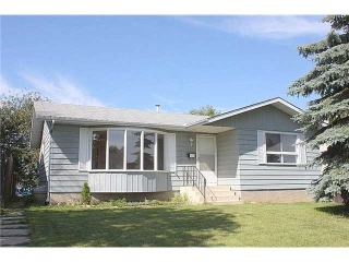 Main Photo: 2032 47 Street in EDMONTON: Zone 29 House for sale (Edmonton)  : MLS(r) # E3321491
