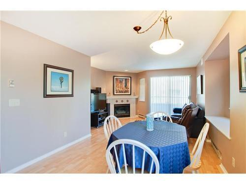 Photo 6: 319 6735 STATION HILL Court in Burnaby South: South Slope Home for sale ()  : MLS(r) # V935281