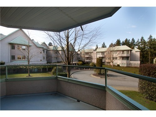 Photo 9: 319 6735 STATION HILL Court in Burnaby South: South Slope Home for sale ()  : MLS(r) # V935281