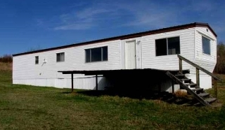 Main Photo: 102005 R Township Road 592 in Woodlands County: Country Residential for sale (Whitecourt Rural)  : MLS(r) # 42240