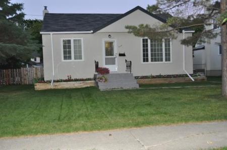 Photo 20: 604 CENTENNIAL Street: Residential for sale (Canada)  : MLS(r) # 1113577