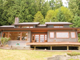 Main Photo: 1783 NORTH Road in Gibsons: Gibsons & Area House for sale (Sunshine Coast)  : MLS(r) # V1076683