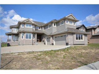 Main Photo: : Rural Strathcona County House for sale : MLS(r) # E3389081