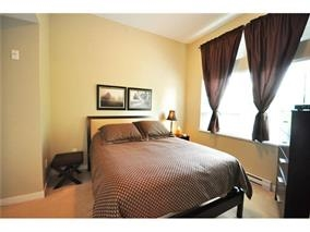 Photo 5: 417 6828 ECKERSLEY ROAD in Richmond: Brighouse Condo for sale : MLS(r) # R2015168