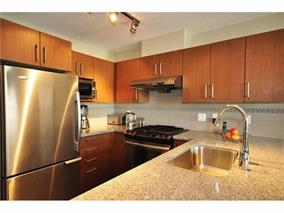 Photo 7: 417 6828 ECKERSLEY ROAD in Richmond: Brighouse Condo for sale : MLS(r) # R2015168