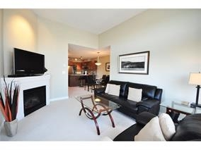 Photo 2: 417 6828 ECKERSLEY ROAD in Richmond: Brighouse Condo for sale : MLS(r) # R2015168