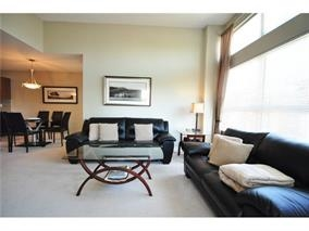 Photo 4: 417 6828 ECKERSLEY ROAD in Richmond: Brighouse Condo for sale : MLS(r) # R2015168