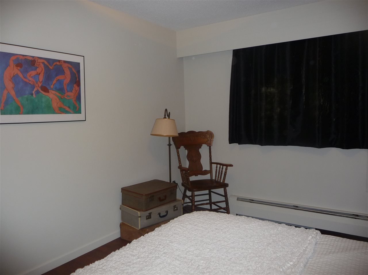 Photo 10: 103 2910 ONTARIO STREET in Vancouver: Mount Pleasant VE Condo for sale (Vancouver East)  : MLS® # R2058838