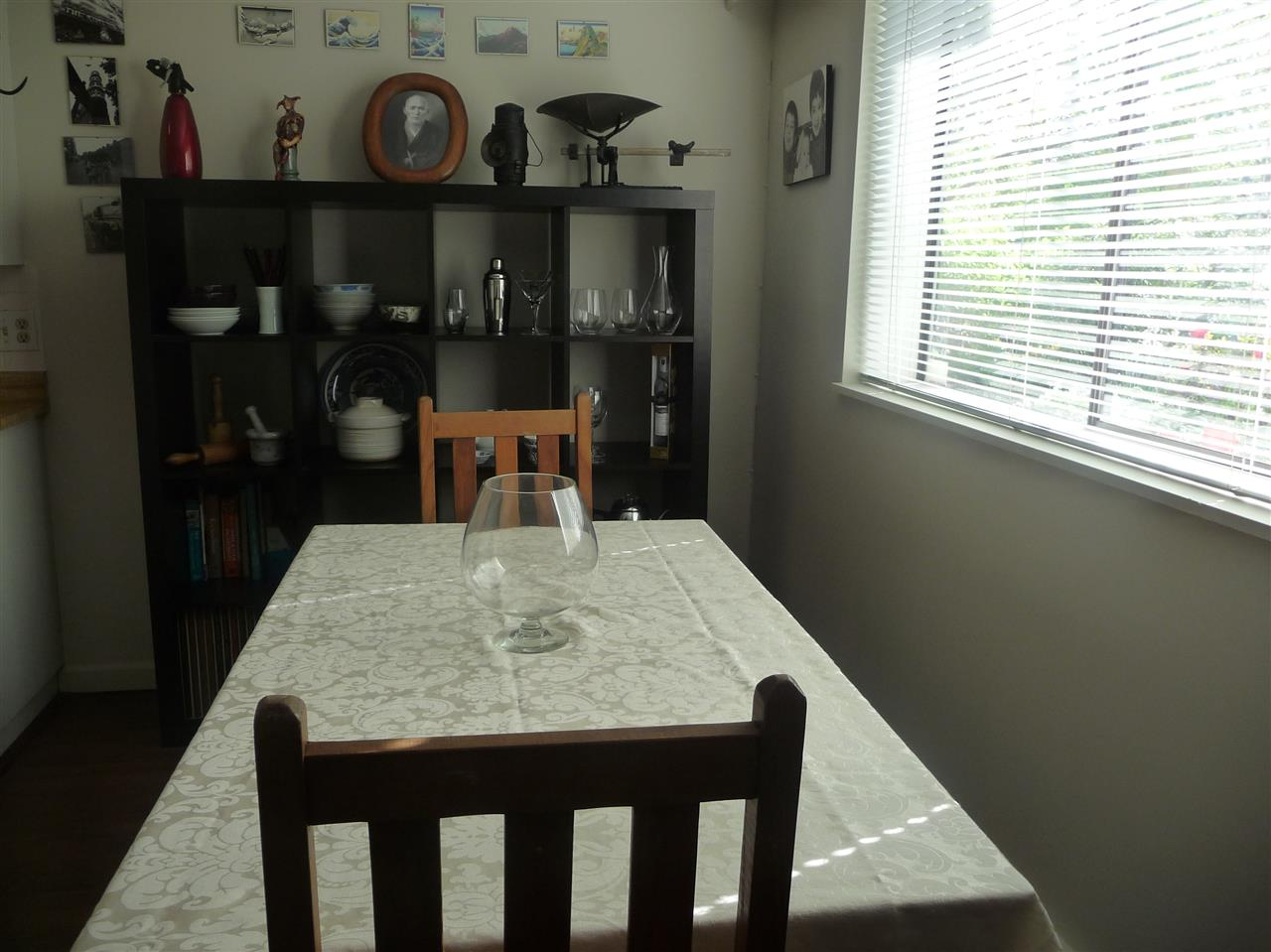 Photo 4: 103 2910 ONTARIO STREET in Vancouver: Mount Pleasant VE Condo for sale (Vancouver East)  : MLS® # R2058838