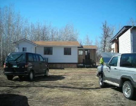 Main Photo: R19 (Interlake): Residential for sale (Canada)  : MLS® # 2705809
