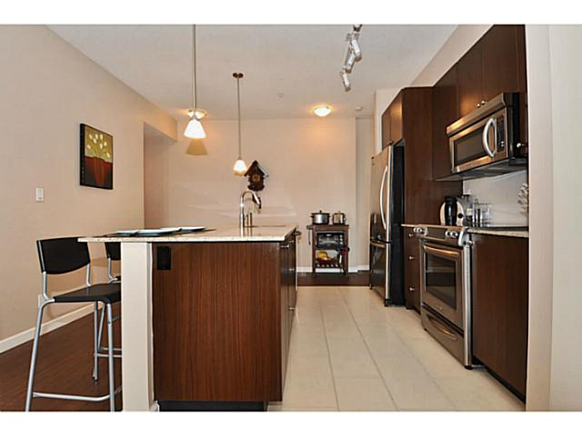 Photo 6: 310 270 Francis Way in New Westminster: Fraserview NW Condo for sale : MLS® # V985581