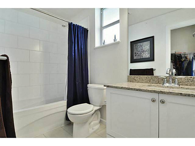Photo 3: 310 270 Francis Way in New Westminster: Fraserview NW Condo for sale : MLS® # V985581