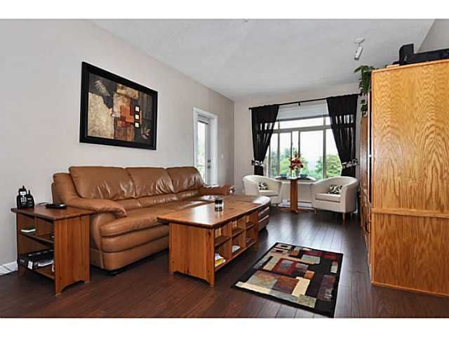 Photo 5: 310 270 Francis Way in New Westminster: Fraserview NW Condo for sale : MLS® # V985581