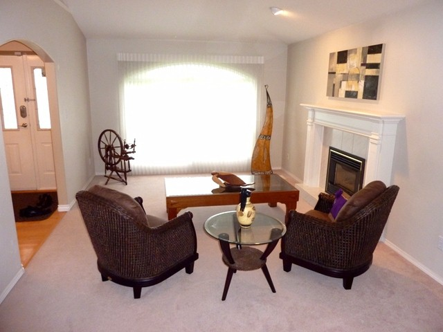 "Photo 5: 22250 46A Avenue in Langley: Murrayville House for sale in ""UPPER MURRAYVILLE"" : MLS® # F1306593"