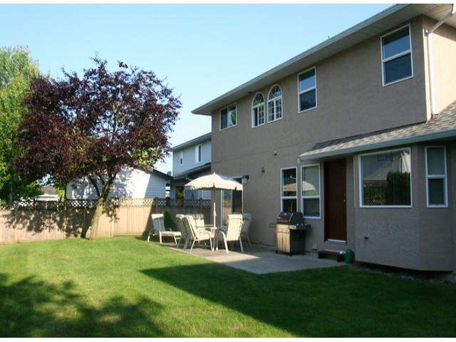 "Photo 10: 22250 46A Avenue in Langley: Murrayville House for sale in ""UPPER MURRAYVILLE"" : MLS® # F1306593"