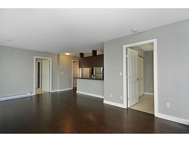 "Photo 3: 705 587 W 7TH Avenue in Vancouver: Fairview VW Condo for sale in ""AFFINITI"" (Vancouver West)  : MLS(r) # V999925"