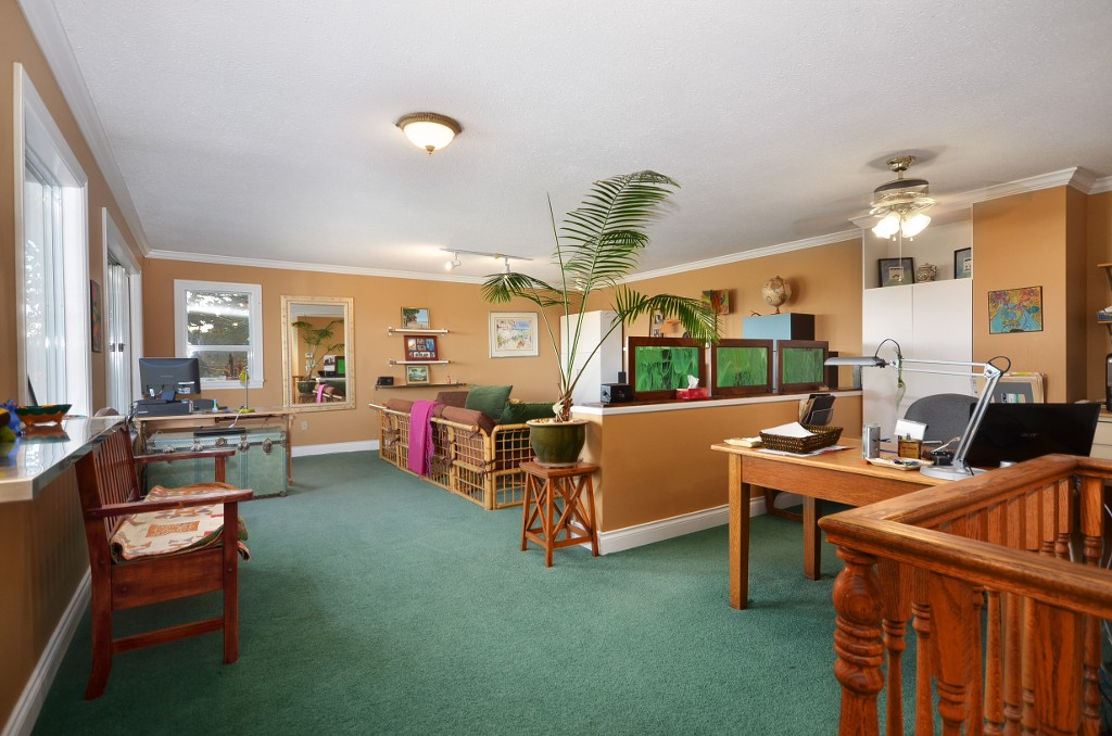 Photo 7: 722 19TH Street in New Westminster: West End NW House for sale : MLS(r) # V1003056