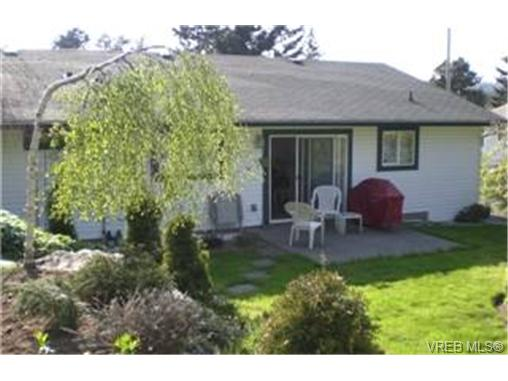 Photo 8: 2509 Bellbarbie Crescent in VICTORIA: La Mill Hill Single Family Detached for sale (Langford)  : MLS(r) # 229754