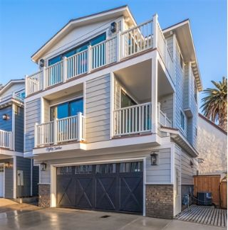 Main Photo: Residential for sale : 2 bedrooms : 8012 La Jolla Shores Drive in La Jolla