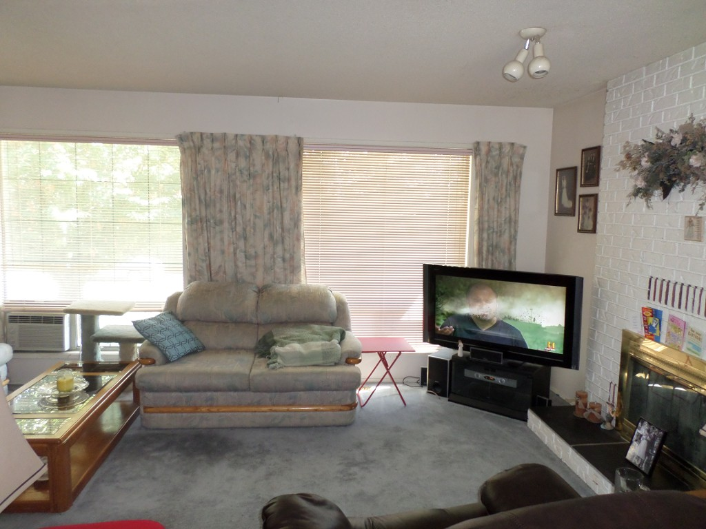 Photo 6: 32839 Capilano in Abbotsford: Central Abbotsford House for sale : MLS(r) # R2084999