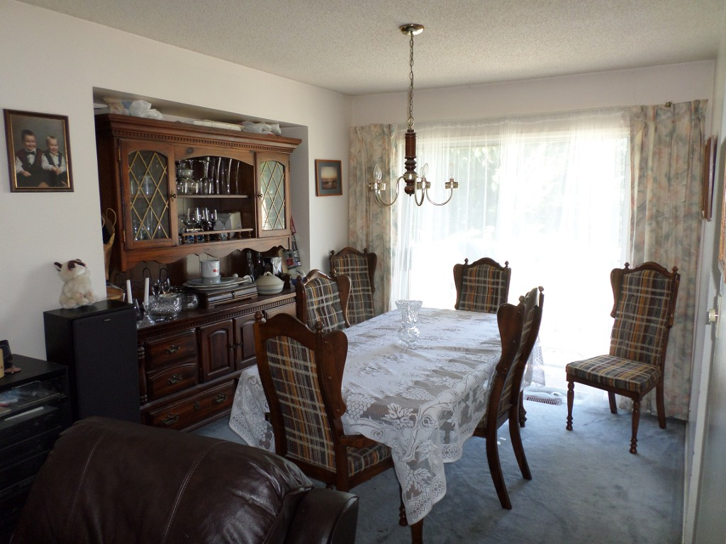 Photo 5: 32839 Capilano in Abbotsford: Central Abbotsford House for sale : MLS(r) # R2084999