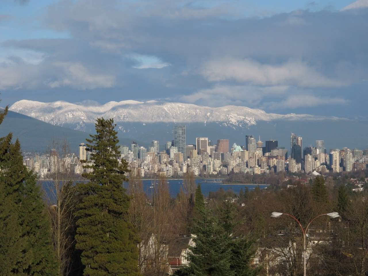 FEATURED LISTING: 502 2580 TOLMIE Street Vancouver