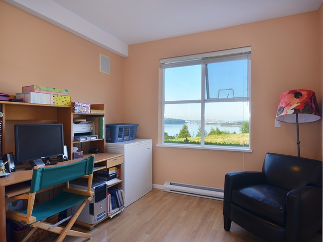 Photo 21: Photos: 201 3608 DEERCREST Drive in North Vancouver: Roche Point Condo for sale : MLS®# V966966