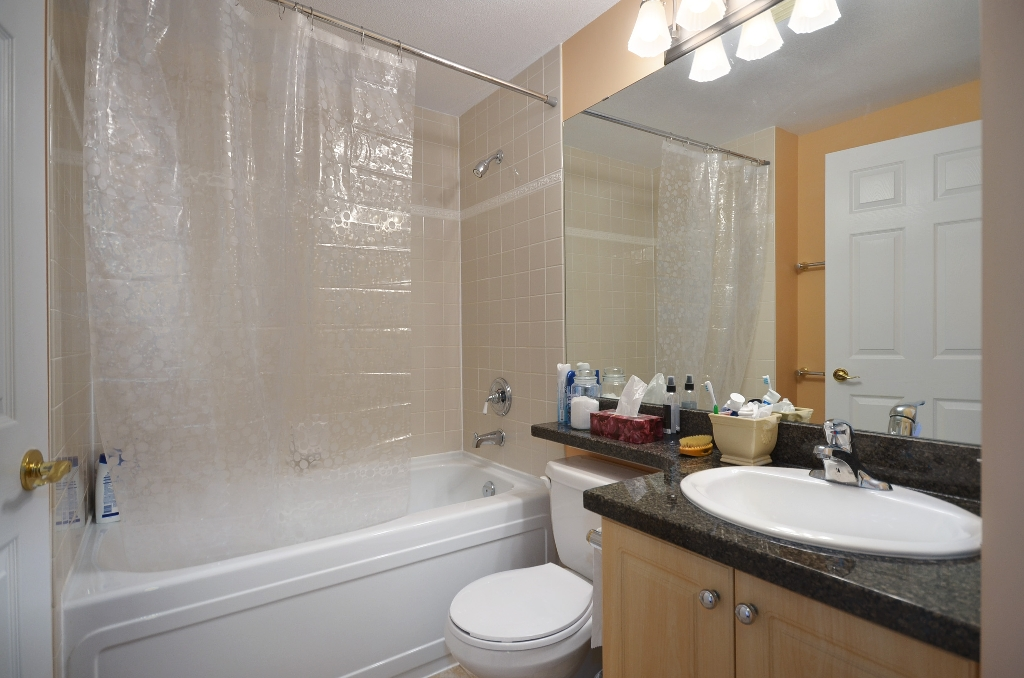 Photo 12: Photos: 201 3608 DEERCREST Drive in North Vancouver: Roche Point Condo for sale : MLS®# V966966