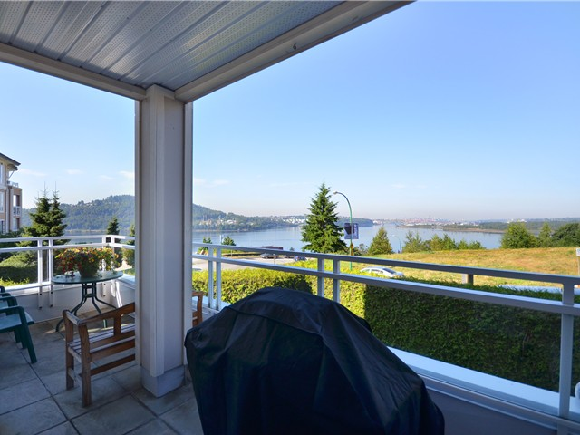 Photo 15: Photos: 201 3608 DEERCREST Drive in North Vancouver: Roche Point Condo for sale : MLS®# V966966