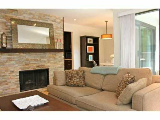 Main Photo: # 201 1633 W 11TH AV in Vancouver: Fairview VW Condo for sale (Vancouver West)  : MLS® # V1045703