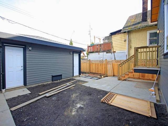 Photo 10: 1351 E 12TH AV in Vancouver: Grandview VE Condo for sale (Vancouver East)  : MLS(r) # V1051637