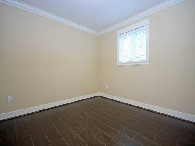 Photo 9: 1351 E 12TH AV in Vancouver: Grandview VE Condo for sale (Vancouver East)  : MLS(r) # V1051637