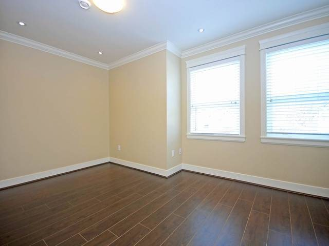 Photo 13: 1351 E 12TH AV in Vancouver: Grandview VE Condo for sale (Vancouver East)  : MLS(r) # V1051637