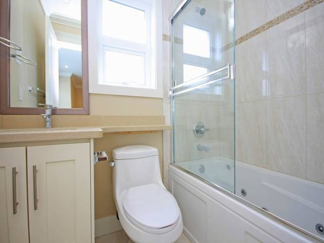 Photo 15: 1351 E 12TH AV in Vancouver: Grandview VE Condo for sale (Vancouver East)  : MLS(r) # V1051637