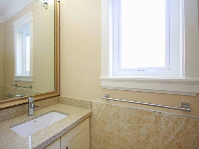 Photo 16: 1351 E 12TH AV in Vancouver: Grandview VE Condo for sale (Vancouver East)  : MLS(r) # V1051637