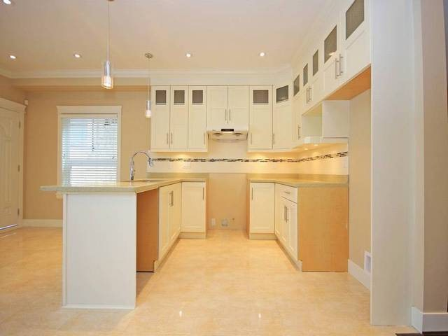 Photo 5: 1351 E 12TH AV in Vancouver: Grandview VE Condo for sale (Vancouver East)  : MLS(r) # V1051637