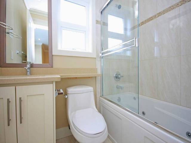 Photo 8: 1351 E 12TH AV in Vancouver: Grandview VE Condo for sale (Vancouver East)  : MLS(r) # V1051637