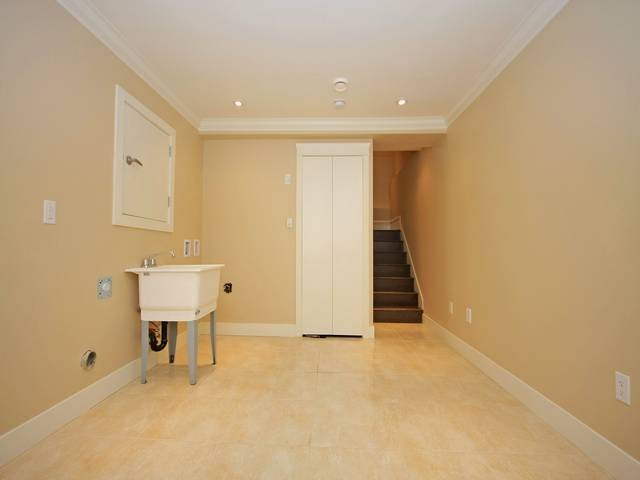 Photo 19: 1351 E 12TH AV in Vancouver: Grandview VE Condo for sale (Vancouver East)  : MLS(r) # V1051637